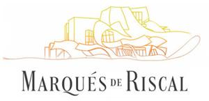 Bodega-Marques-de-Riscal