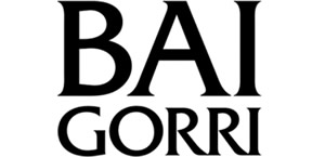 Bodegas-Baigorri