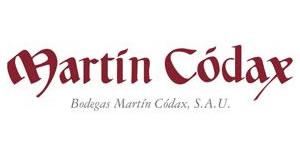 Bodegas-Martin-Codax