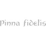 Bodega-Pinna-Fidelis