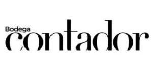 Bodega-Contador