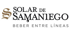 Bodegas-Solar-de-Samaniego