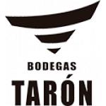 Bodegas-Taron