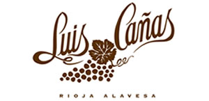 Bodegas-Luis-Ca%C3%B1as