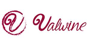 Bodega-Valwine