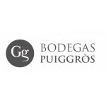 Bodegas-Puiggros