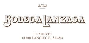 Bodega-Lanzaga