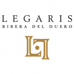 Bodega-Legaris