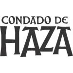 Bodega-Condado-de-Haza