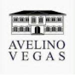 Bodega-Avelino-Vegas
