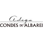 Bodega-Condes-De-Albarei