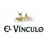 Bodega-El-Vinculo