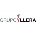 Bodegas-Grupo-Yllera
