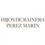 Hijos-de-Rainera-Perez-Marin