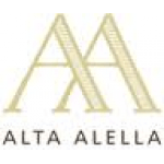 Bodega-Alta-Alella