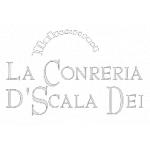 La-Conreria-de-Scala-Dei