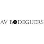 Av-Bodeguers