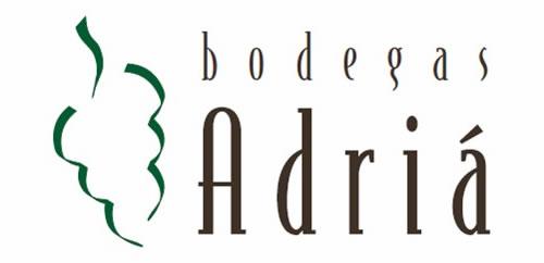 Bodegas-Adria