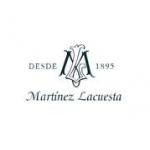 Bodegas-Martinez-Lacuesta