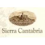 Bodega-Sierra-Cantabria
