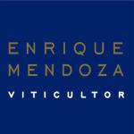 Bodegas-Enrique-Mendoza