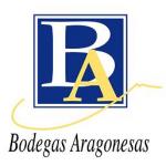 Bodegas-Aragonesas