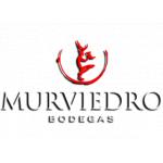 Bodegas-Murviedro