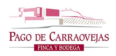 Bodega-Pago-de-Carraovejas