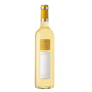 Gran Feudo Chardonnay