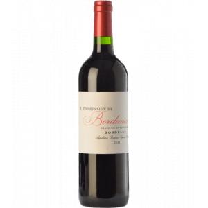 L'Expression de Bordeaux