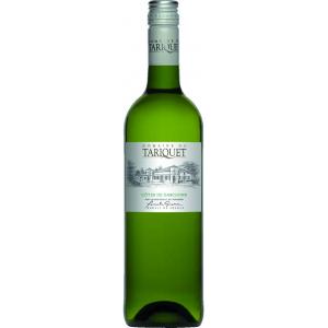 Domaine du Tariquet Vin de Pays de Côtes de Gascogne