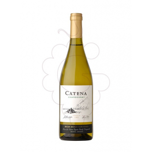 Catena Chardonnay