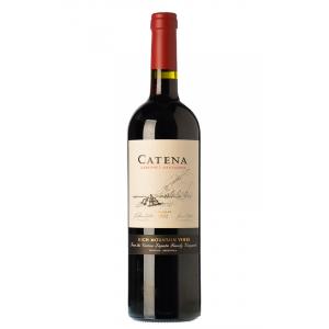 Bodega Catena Zapata Cabernet Sauvignon