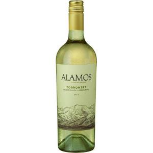 Alamos The Wines Of Catena Alamos Torrontés