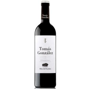 Tomás Gonzalez Crianza