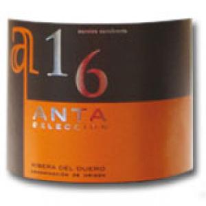 Anta a16 (Anta Seleccion)