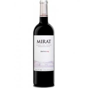 Mirat Reserva