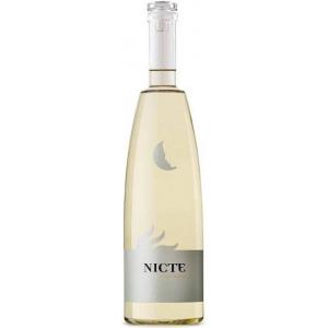 Nicte Viognier