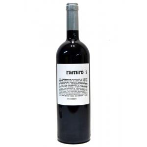 Ramiro's