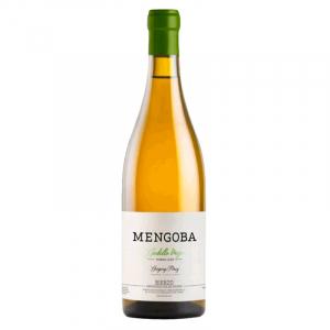 Mengoba Blanco