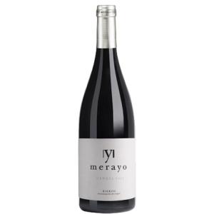 Merayo