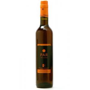 Par Vino de Naranja 50cl